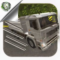 Epic Cargo Truck Driver: Extreme Deluxe Transport