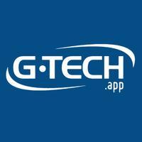 Medidor de Glicose – Gtech