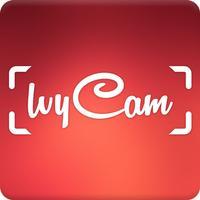 Ivy Cam