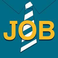 Jobs Finder for Valero Energy