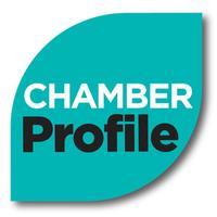Chamber Profile Devon