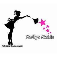 Molly\'s Maid\'s