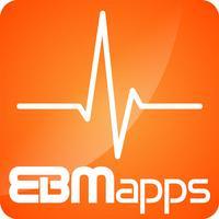 EBMAppsprediabetes