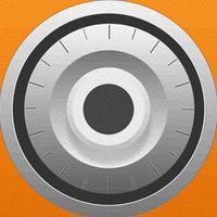 SmartRoom - Virtual DataRoom Viewer