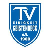 TV Einigkeit Geistenbeck