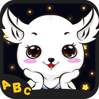 Child Learn ABCs - Free to learn English in this app for kids