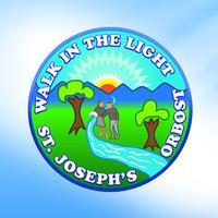 St Joseph's Primary School - Orbost