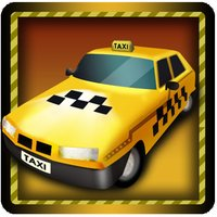 World Taxi Parking & Traffic Game Puzzle