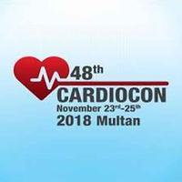 CardioCon