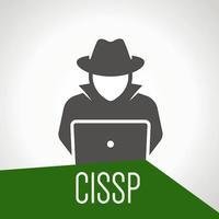 CISSP Exam Questions