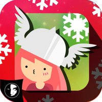 Little Heroines - Star Heroines Call - Free Mobile Edition