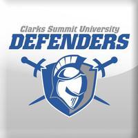 Clarks Summit University Athletics