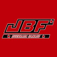 JBF Quebrada Ganado