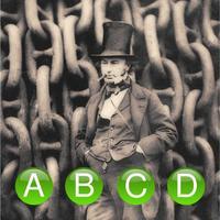 Endless Quiz - Isambard Kingdom Brunel