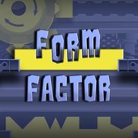 FormFactor · NerdMan