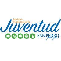 Instituto Juventud San Pedro