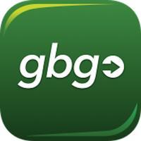 GBGO firstconnect