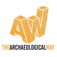 Archaeological Way