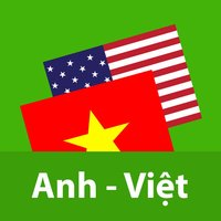 Dịch Tiếng Anh - Dịch Anh Việt