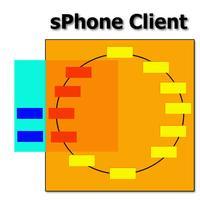 sPhone Client