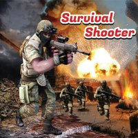 Survival Shooter Mobile Games