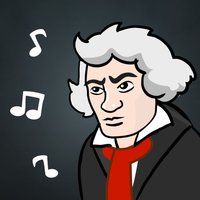 Beethoven - Classical Instrumental Music