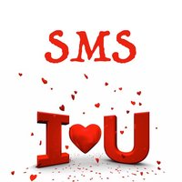 SMS for Love