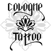 Cologne Tattoo & Piercing