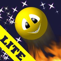 Jumping Smiley Lite