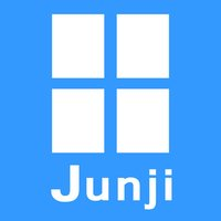 Notepad Junji