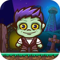 Zombie Prince Royal Adventure