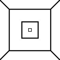 The Impossible Cube Maze Game
