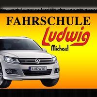 Fahrschule Michael Ludwig