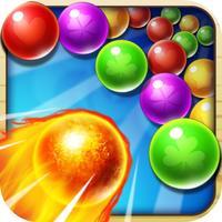 Bubble Wonders - Pop Bubbles