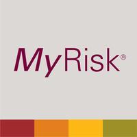 MyRisk Mobile