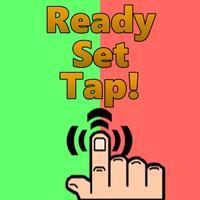 Ready Set Tap!