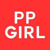 피피걸(PPGIRL)