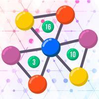 PolyMath - Polygon math game