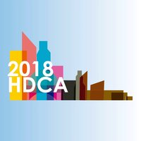 2018 HDCA Conference