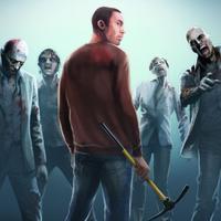 Zombie Survival Simulator FULL