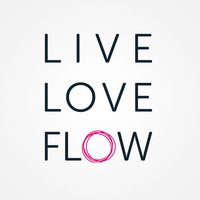 Live Love Flow Yoga + Cycle
