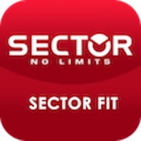 SECTOR FIT