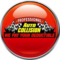 Professional Auto Collision