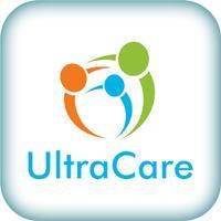 UltraCareNow