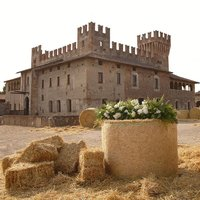 Malpaga Castle Experience