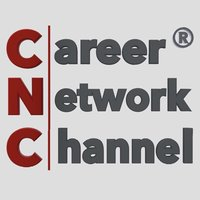 CNC Career Network Channel