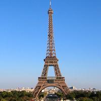 Identify World Famous Landmarks