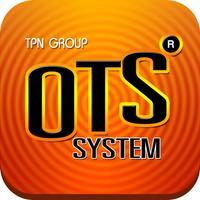 OTS System : โอทีเอสซิสเต็ม