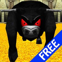 Angry Bull! FREE