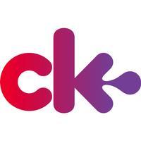 Click Telecom